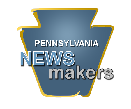 Pennsylvania Newsmakers